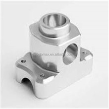 China manufacturer Professional CNC machining parts,auto parts,auto spare parts