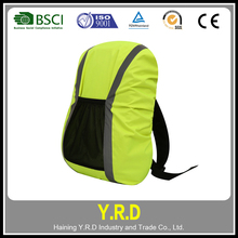 High Visibility safety punching bag cover