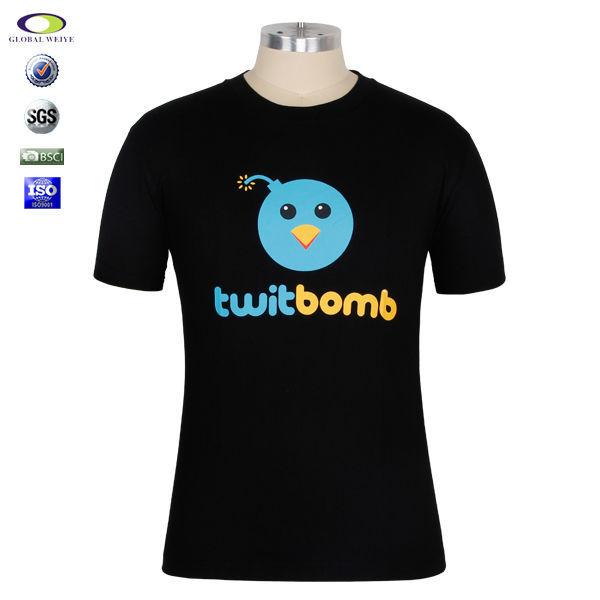 Custom T Shirts Cheap Custom T Shirts Online Free