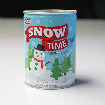 Magic Fake Christmas Decoration Snow Just Add Water Buy Christmas Decoration Snow Artificial Snow Instant Snow Product On Alibaba Com