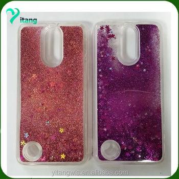 sale retailer 35212 06ea4 High Transparent Case Phone Cover For Lg K20 Plus Sublimation Case,Tpu Pc  Combo Cases For Lg K 20/k20 Plus - Buy Case Phone Cover,For Lg K20 Plus ...