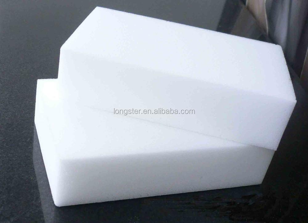 Open mobiele silicon rubber spons rubber foam lakens voor strijken tafel transparante siliconen - Transparante plastic tafel ...