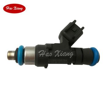 0280158154 0 280 158 154 12608632auto Fuel Injector Nozzle - Buy Injector  Nozzle,Fuel Injector Nozzle,Auto Injector Product on Alibaba com