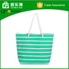 Cotton Shopping Bag Fashion Beach Bag Canvas Tote Bag