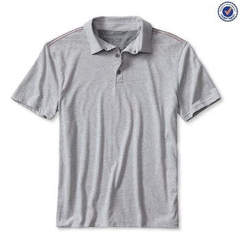 Wholesale private label polo shirts for men your own brand for Buy wholesale polo shirts