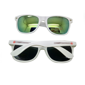 16S106 Whole Sale Promotional CE FDA UV400 Custom Sunglasses