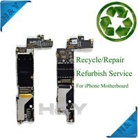 mainboard for iPhone 5s,for iphone logic board motherboard machine,for iphone 5s motherboard 16gb 32gb