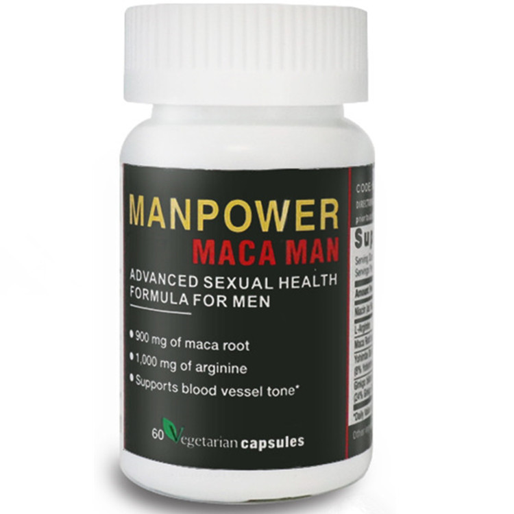 penis power capsules penis power capsules suppliers and