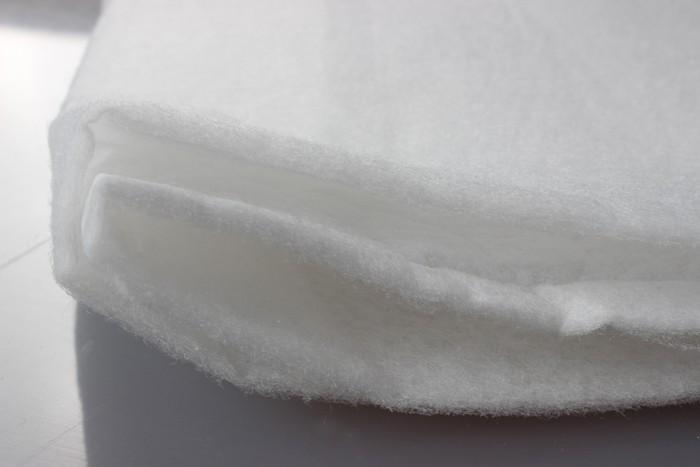 fabrication 160 grammes lavable polyester aiguillet coton ouate usine buy aiguillet coton de. Black Bedroom Furniture Sets. Home Design Ideas