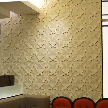 Modern Mdf Carved Decorative Panel - Buy Mdf Carved Decorative Panel ...