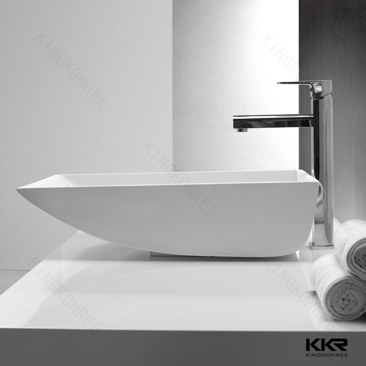 public bathroom sinks sinks suppliers and manufacturers at alibabacom public bathroom sink n22 sink