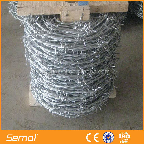 Barb Wire Unroller, Barb Wire Unroller Suppliers and Manufacturers ...