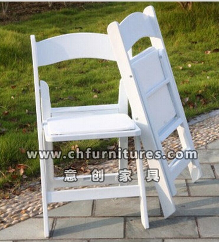 white wedding folding chairs white wedding folding chairs suppliers and at alibabacom - Folding Lawn Chairs On Sale