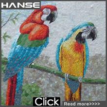 500 Gambar Hewan Buat Mozaik HD Terbaru
