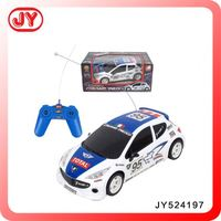Professional colorful China Manufacturer lowrider rc toy car