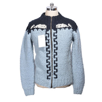 Fashion Latest Design Man Christmas Cashmere Pullover Sweater