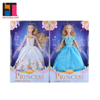 New Ever After High Fashion Vinyl Dolls For Kids