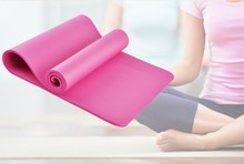 yoga mats cheap