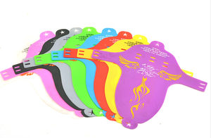 Bicycle fender Mud Guard Mudguard for Bicycle manufacturer