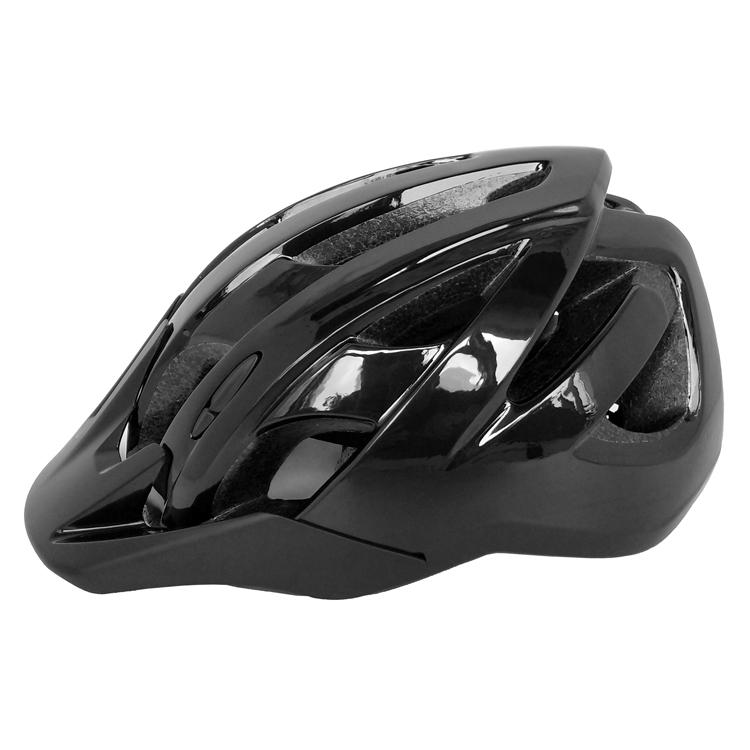 Newest Trending Custom Ultralight Mtb Helmet Bike 9