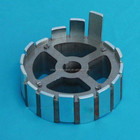 custom permanent neodymium magnet for motor and generator production