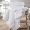 /product-detail/wholesale-100-cotton-white-color-hotel-bath-towel-60196059645.html