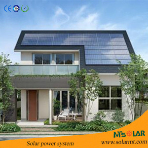 30KW PV solar system kit/20KW off grid solar system/5KW 6KW 8KW 10KW 15KW 20KW sun solar system backup battery systems