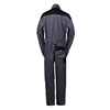 High quality work men workwear clothing