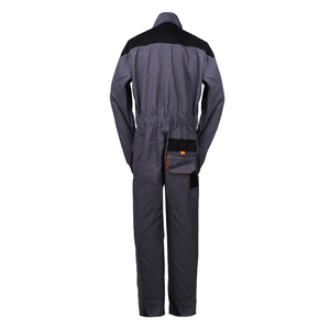 High quality work men workwear clothing