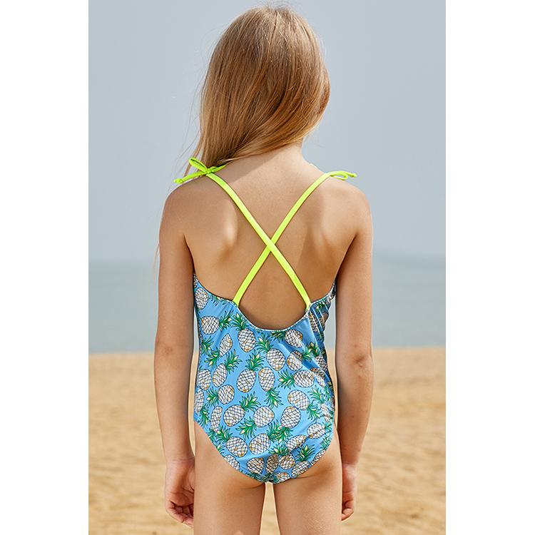 18dd2a63f3 China girls swim suit wholesale 🇨🇳 - Alibaba