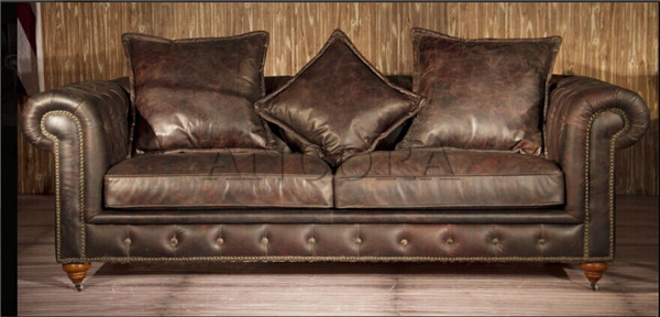 China Antique Vintage Retro Home Furniture Manufacturers And Suppliers On Alibaba