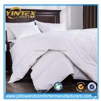 Comforter Filling Duvet Silk Quilt Set of 4 Homemade,Polyester Duvet
