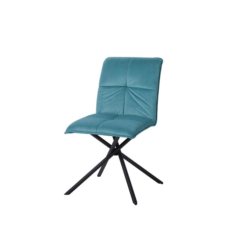 9a69c1ff9236 Meridian visón aplastado cocina desayuno silla cocina escalera silla