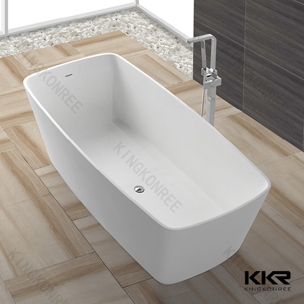 custom made big size stone bathtub buy stone bathtub big size bathtub custom made bathtub. Black Bedroom Furniture Sets. Home Design Ideas