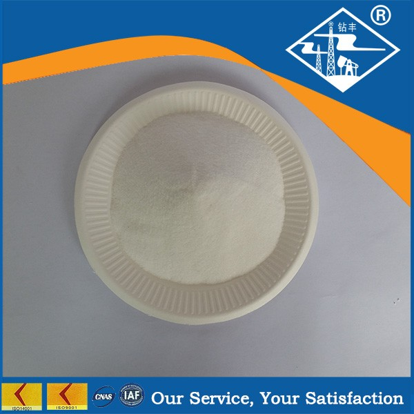 petroleum additive K PAM with L ogo Branded in China