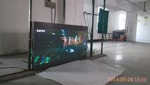 full color p6 indoor led display software programmable p3 led display p6 super thin led module