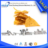 factory direct price corn tortilla making machine for Wholesale