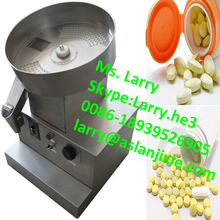 electronic pill counter/pill counter/pill counting machine