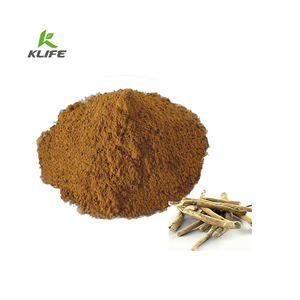 High Quality Ashwagandha/Withanolides Extract Powder with Promotion Price