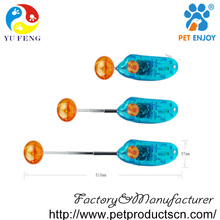 2016 High Quality Pet Training Stick Innovative Dog Training Clicker