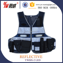 Best price of reflective vest motorcycle philippines--- With Bottom Price