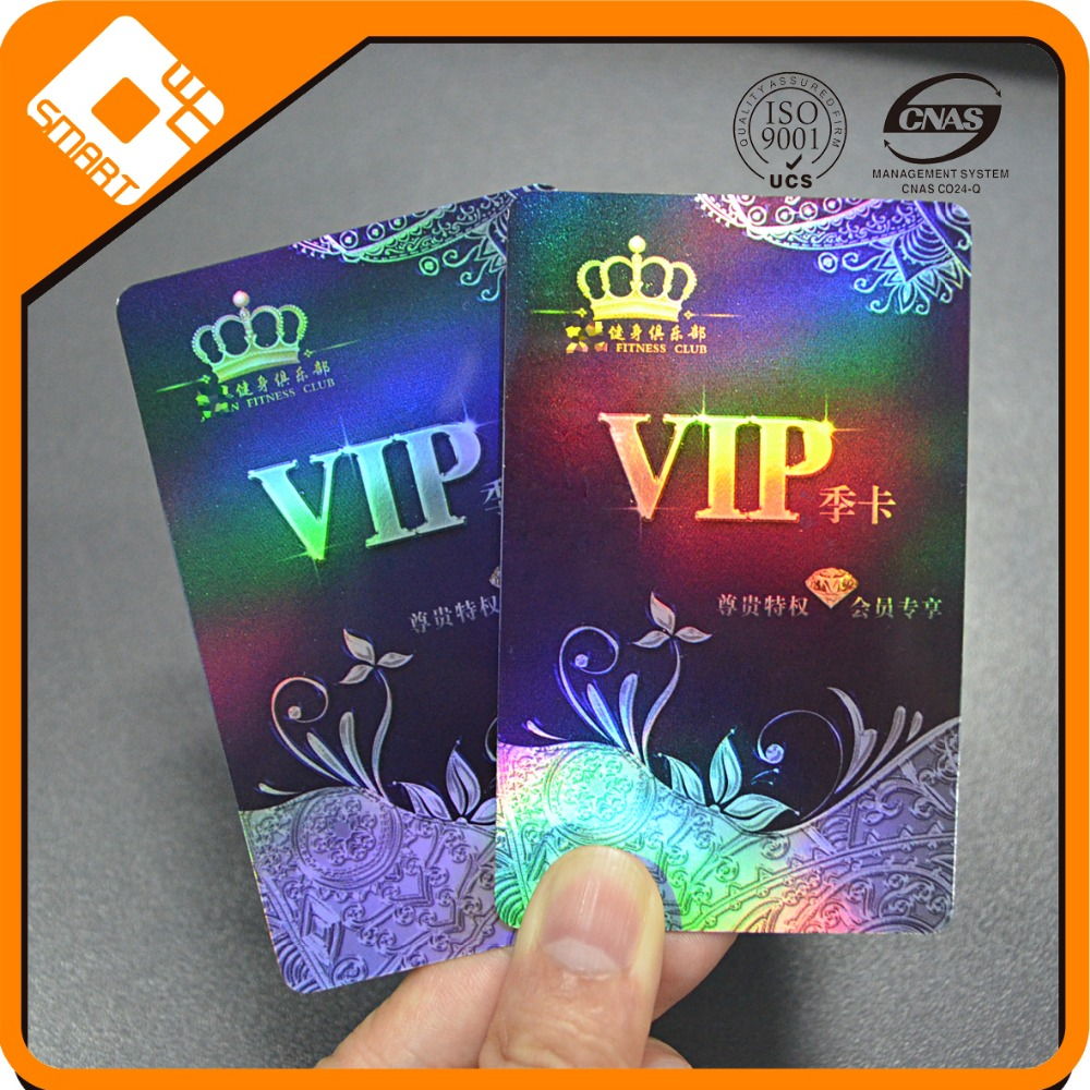 Taobao new products thank you cards laser cut plastic pvc card