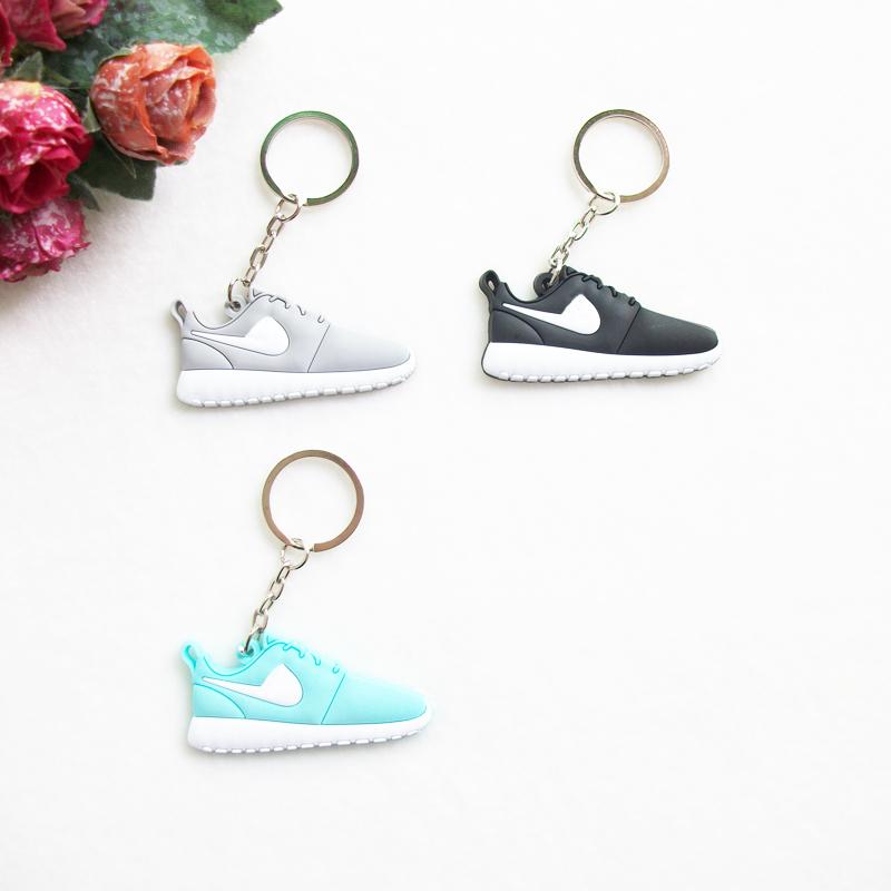 jordan key chains - Jordan Key Chain Sneaker Keychain Key Ring Key Holder  for Woman and 5391c0fe8