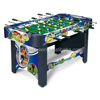 Garlando Baby Foot Table De Baby Foot Table De Football Pour La