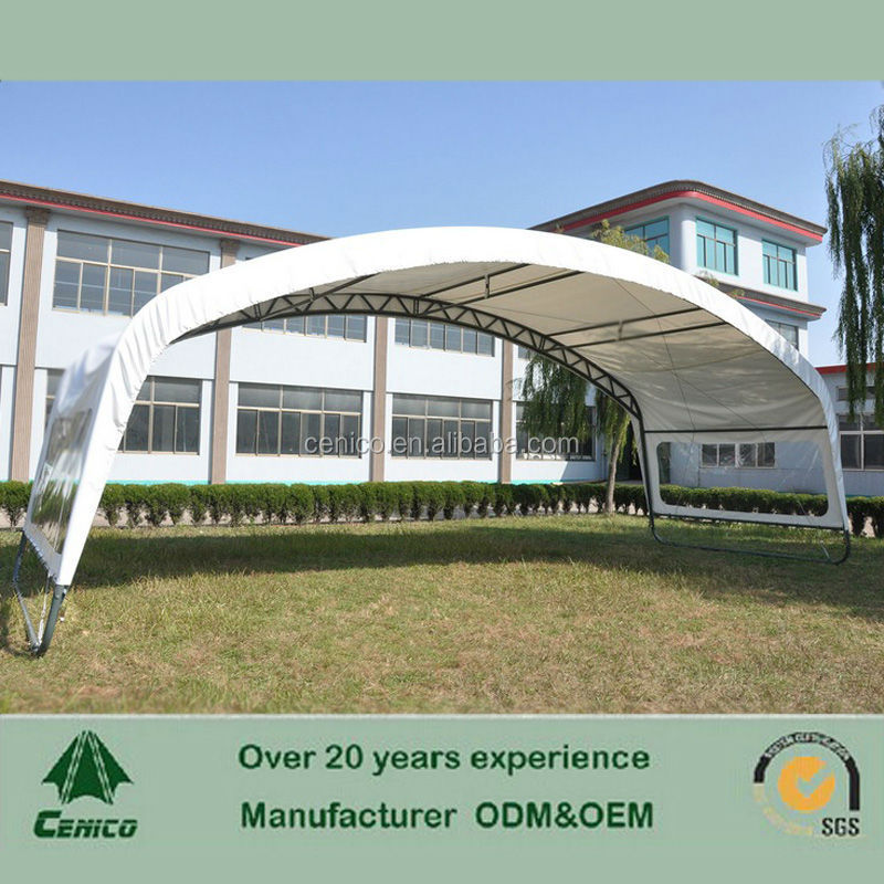 Golf Range ShelterPortable Car Parking ShelterOutdoor Canopy Tent - Buy Golf Range ShelterCar ShelterCheap Canopy Tent Product on Alibaba.com & Golf Range ShelterPortable Car Parking ShelterOutdoor Canopy ...