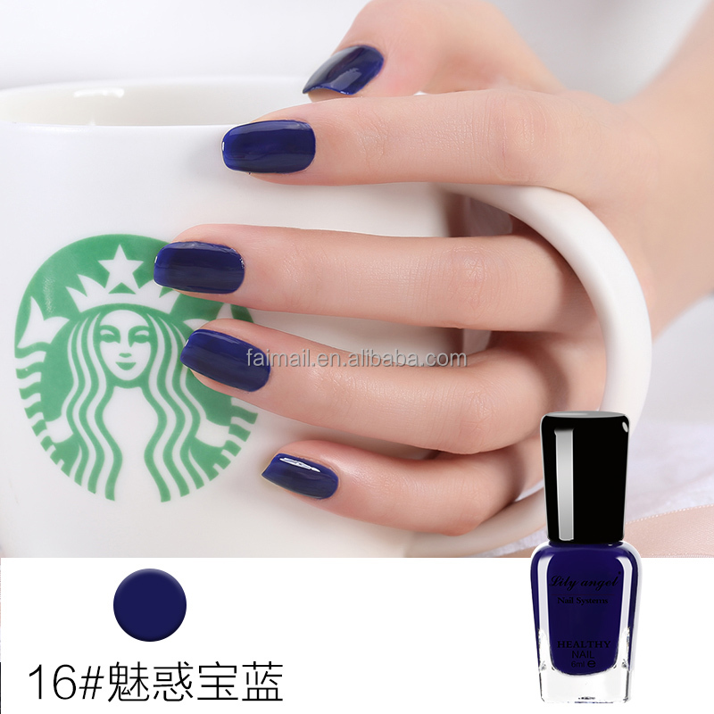 Best Seller Want 48 Colors 8ml Peel off Gel Nail Polish Soak off Vanish gel