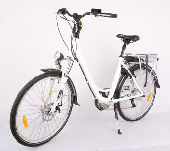 Lady Electric Best Selling Italian City Bike 27 5 Inch Bikes Buy