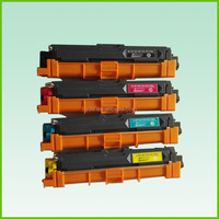 TN 221 241 251 281 291 Compatible Toners For Brother DCP-9020 HL3140 3170 3190 MFC-9140 9330 9340 3150 Printer toner cartridge