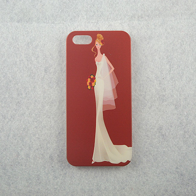 White Iphone 5 Cases For Girls | www.imgkid.com - The ...