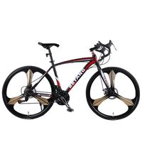 700C mens racing road bike for sale/cheap alloy road bicycle made in China/cheap steel road bike